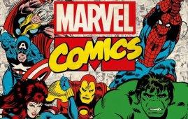 origen de los comics