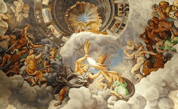 apuestas curiosas en la historia y mitologia