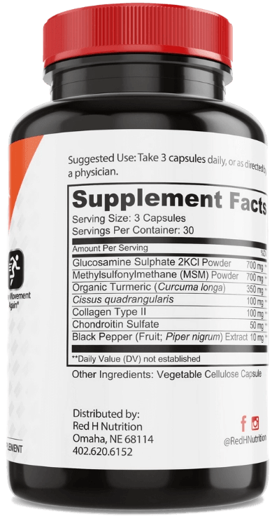 performance enhancing supplements best supplements for athletes vitamins for athletes nutrition supplements best supplements for immune system supplements to boost immune system immune support supplements endurance supplements best supplements for endurance athletes stamina supplements pre workout supplements