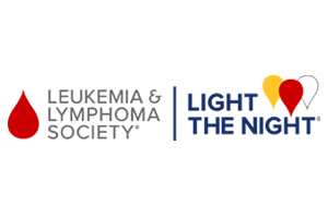 Leukemia & Lymphoma Society Light the Night
