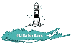 Long Island Safer Bars Initiative