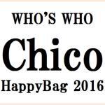 【Who's who Chico】福袋2016予約?中身ネタバレ情報