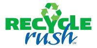 RecycleRush-2015
