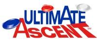 UltimateAscent-2013