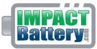 ImpactBatteryLogo