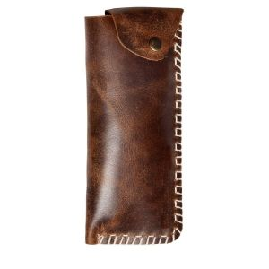 Leather Eye Case