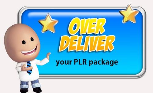 plr-packages