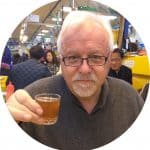 Culinary tour of China by RED HOUSE SPICE Participant-Peter