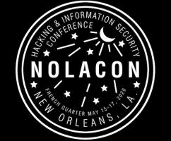 nolacon2020_