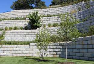 Red-Rock_Limestone_Terraced_Project