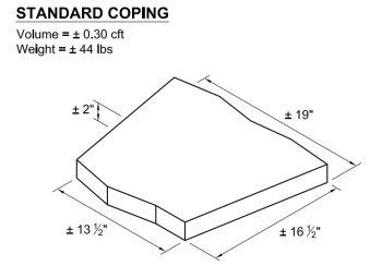 Redi-Scape_Block_115_140_Standard_Coping