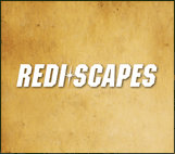 Redi-Scape_Logo