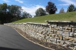 Redi-Scape_Mckinley_Stone-retaining-walls_10