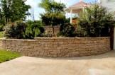 Redi-Scape Garden Wall Brighton MI