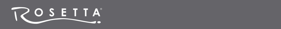Rosetta Hardscape Logo