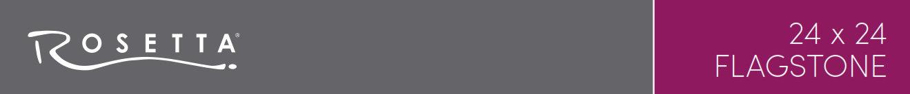 24x24_Flagstone_Paver_Banner