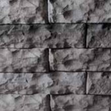 Rosetta_Claremont_Slate_Gray_Color_Texture