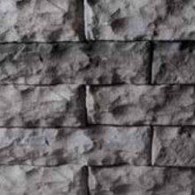 Rosetta_Claremont_Slate_Gray_Color_Texture