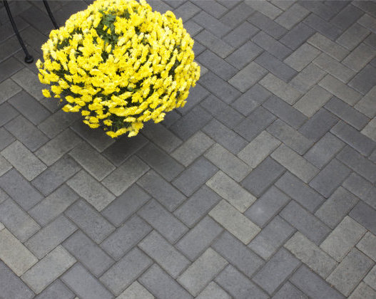 4_comp_Browns_Nordic_Paver