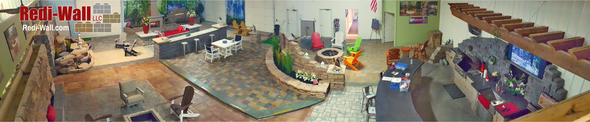 Redi-Wall_Indoor_Hardscape_Design_Center8