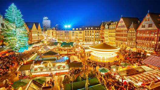 Image result for Berlin, Germany christmas