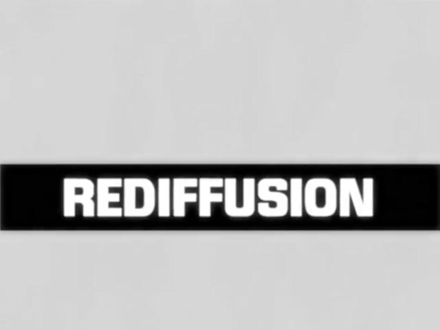 redlon04