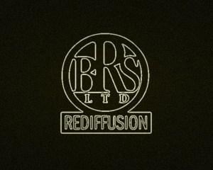 brs-rediffusion