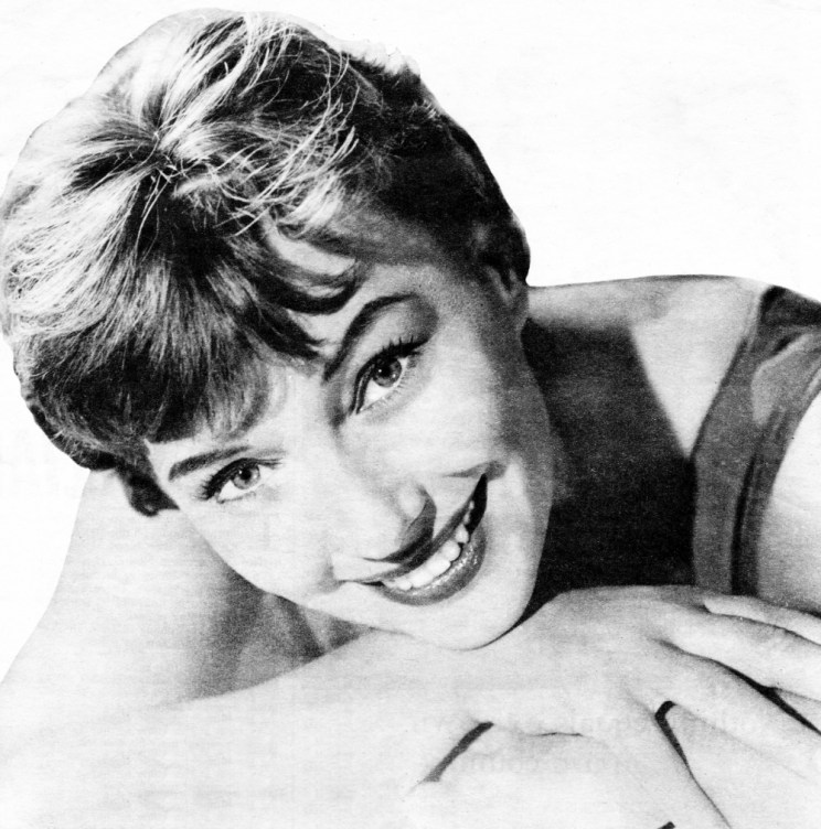 Muriel Young (1923-2001)