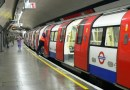 Inggris Pertimbangkan Bangun MRT di Surabaya