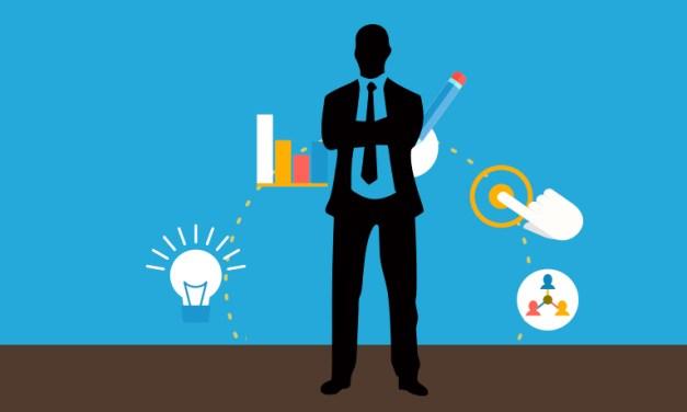 Marketing personal para la búsqueda laboral