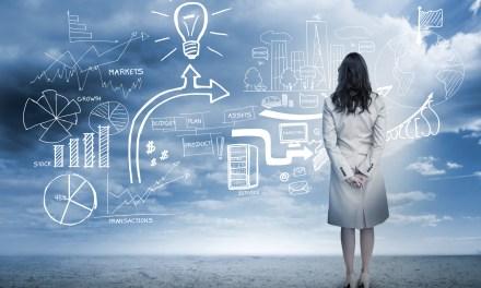 El emprendedorismo digital, clave para la inclusión económica de mujeres