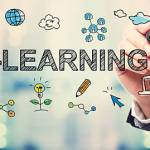 E-learning: la educación del futuro