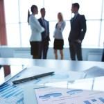 Ventajas de la formación E-learning para las empresas