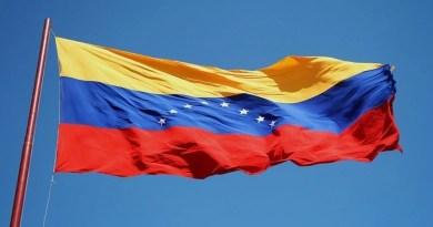 Microdebates Podcast: #1- Venezuela