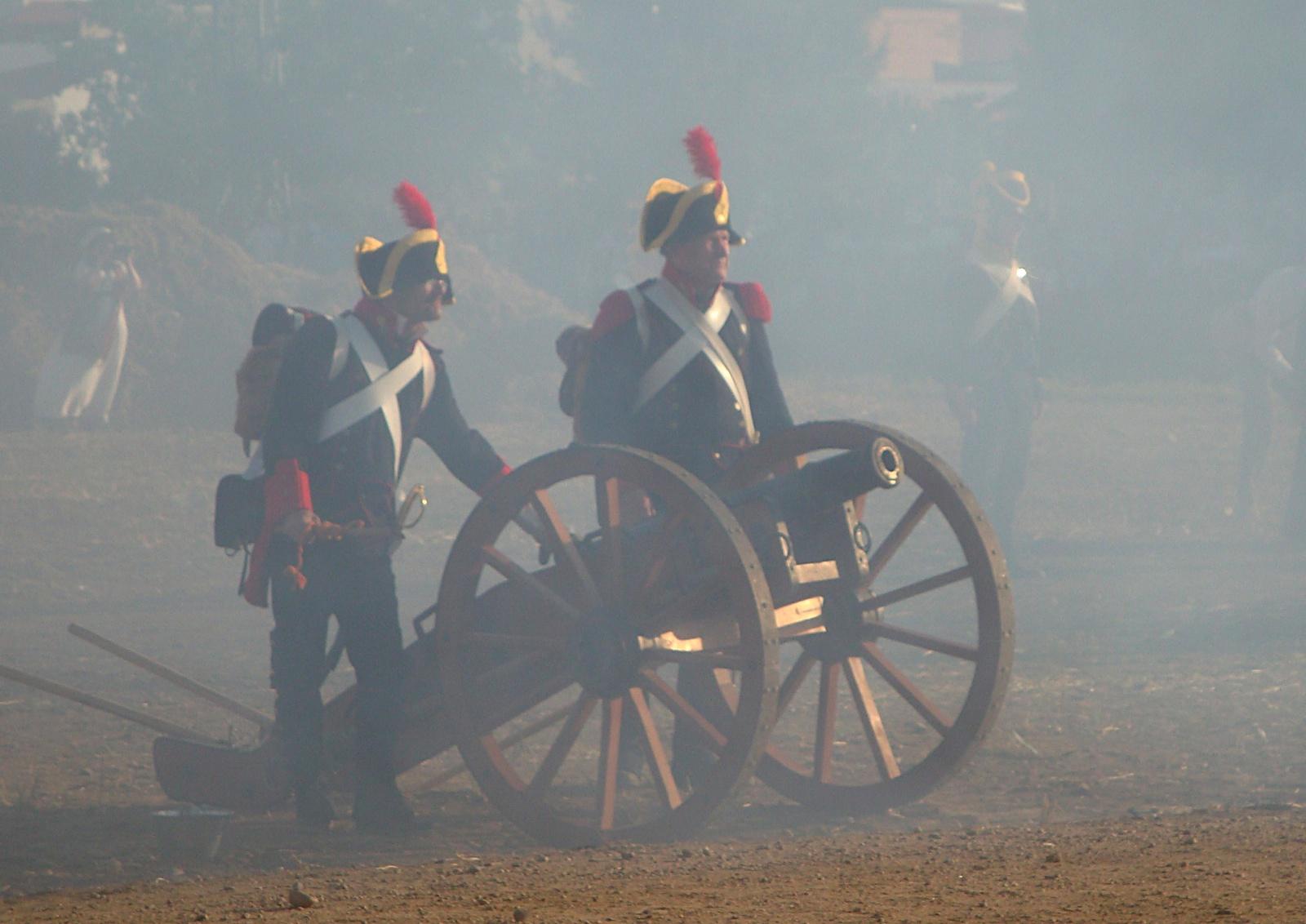 artilleria_albuera