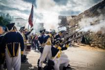 Recreacion_Historica_Sitio_de_Tarifa_1811_1812_Cadiz_reenactment_battle_siege_napoleonic_wars_peninsular_war_2015_13