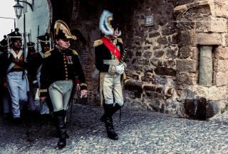 Recreacion_Historica_Sitio_de_Tarifa_1811_1812_Cadiz_reenactment_battle_siege_napoleonic_wars_peninsular_war_2015_22