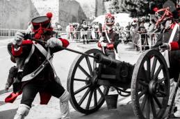 Recreacion_Historica_Sitio_de_Tarifa_1811_1812_Cadiz_reenactment_battle_siege_napoleonic_wars_peninsular_war_general_Francisco_de_Copons_2015_16