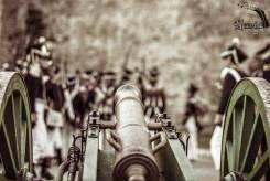 Recreacion_Historica_Sitio_de_Tarifa_1811_1812_Cadiz_reenactment_battle_siege_napoleonic_wars_peninsular_war_general_Francisco_de_Copons_2015_18