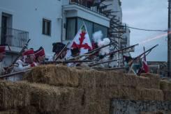 Recreacion_Historica_Sitio_de_Tarifa_1811_1812_Cadiz_reenactment_battle_siege_napoleonic_wars_peninsular_war_general_Francisco_de_Copons_2015_1_8