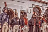 Recreacion_Historica_Sitio_de_Tarifa_1811_1812_Cadiz_reenactment_battle_siege_napoleonic_wars_peninsular_war_general_Francisco_de_Copons_2015_1_ghj