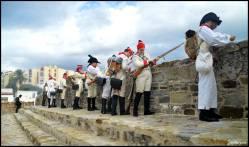 Recreacion_Historica_Sitio_de_Tarifa_1811_1812_Cadiz_reenactment_battle_siege_napoleonic_wars_peninsular_war_general_Francisco_de_Copons_2015_1_hdge