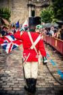 Recreacion_Historica_Sitio_de_Tarifa_1811_1812_Cadiz_reenactment_battle_siege_napoleonic_wars_peninsular_war_general_Francisco_de_Copons_2015_1_r