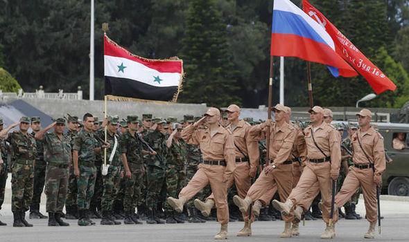 Russia-Hmeymim-air-base-in-Syri