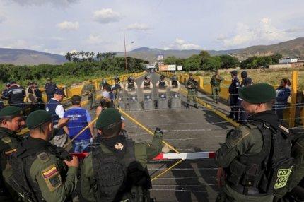 colombia-venezuela-1cc29