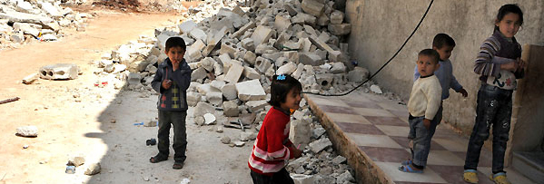 syria-gh01-sy-e-00297h
