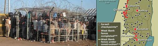 Palestinian_checkpoint.jpg