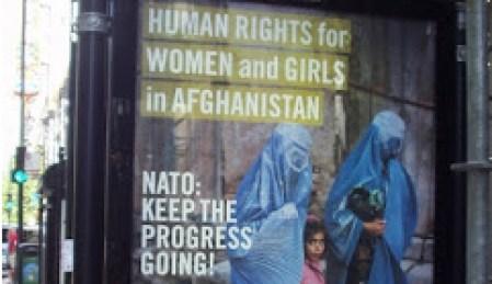 Amnesty, Nato keep the progress going (2)