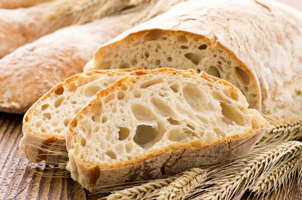Ciabatta Bread Recipe Bigoven