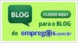 Blog do Empregos.com.br